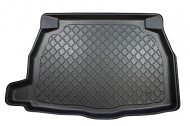 TOYOTA CHR BOOT LINER