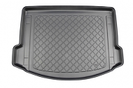 BOOT LINER to fit JAGUAR E PACE