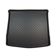 TOURAN BOOT LINER 2016 onwards