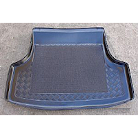 Boot liner to fit BMW 3 SERIES E36 ESTATE 1996-1999