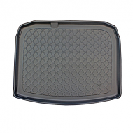 BOOT LINER to fit AUDI A3 2003-2012