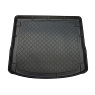 Boot liner to fit FORD FOCUS ESTATE 2011-2018