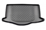 SSANGYONG TIVOLI BOOT LINER 2018 onwards