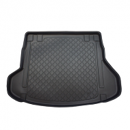 CEED Sporty wagon ESTATE BOOT LINER 2012 onwards