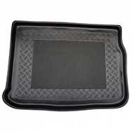 Boot Liner to fit RENAULT SCENIC   2003-2009