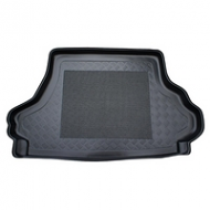 BOOT LINER to fit HONDA CRV  1995-2001