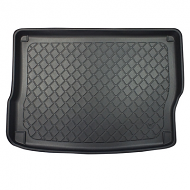 KIA NIRO 2016 onwards BOOT LINER