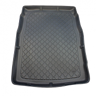 Boot liner to fit BMW 5 SERIES SALOON F10 2010-2016