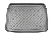 Boot Liner to fit PEUGEOT 2008 2020 onwards