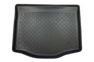 SSANGYONG XLV BOOT LINER 2016 onwards