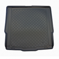 Boot liner to fit FORD MONDEO ESTATE 2015 onwards