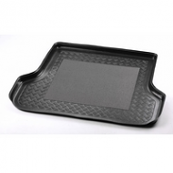 HONDA ACCORD ESTATE BOOT LINER 2003-2008