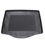 Boot liner to fit FORD C-MAX 2003-2010