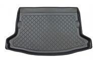 Boot Liner to fit Subaru XV   2012-2017