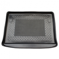 Boot liner to fit CITROEN DS5