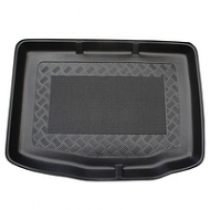 BOOT LINER to fit AUDI A1  upto 2018