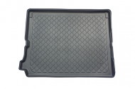 Boot Liner to fit PEUGEOT 5008   2017 onwards