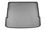 MERCEDES GLB BOOT LINER