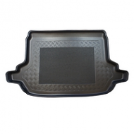 SUBARU FORESTER ESTATE BOOT LINER 2013 onwards