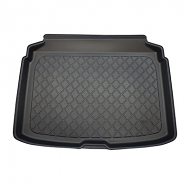BOOT LINER to fit AUDI A3 2012 ONWARDS