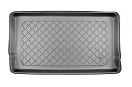 BOOT LINER to fit Renault ZOE