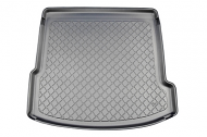 Boot liner to fit MERCEDES GLE COUPE 2020 ONWARDS