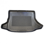 Boot liner to fit LEXUS CT 2011 onwards
