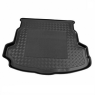 MAZDA 6 HATCHBACK BOOT LINER 2008-2013