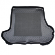 CHRYSLER CIRUS BOOT LINER