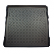 ASTRA K ESTATE BOOT LINER 2015 onwards