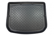 BOOT LINER to fit AUDI TT 2006 ONWARDS