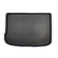 A3 SPORTBACK BOOT LINER 2012 ONWARDS