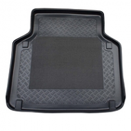 BOOT LINER to fit HONDA ACCORD ESTATE 2008 ONWARDS