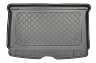 BMW I3 BOOT LINER 2013 onwards
