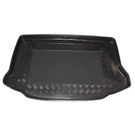 JEEP CHEROKEE BOOT LINER 2001-2007