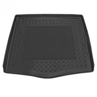 Boot Liner to fit RENAULT ESPACE   2002 onwards
