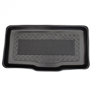 BOOT LINER to fit FIAT PANDA 2012 onwards