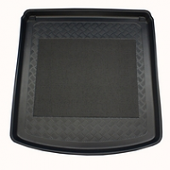 Boot Liner to fit VAUXHALL ASTRA SALOON 2012 onwards