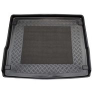FORD FOCUS ESTATE BOOT LINER 2004-2010