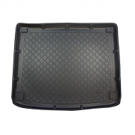 PORSCHE CAYENNE BOOT LINER 2010 onwards