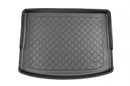 BOOT LINER to fit MITSUBISHI ECLIPSE CROSS