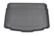 Boot Liner to fit VOLKSWAGEN T-ROC