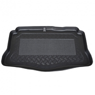 URBAN CRUISER BOOT LINER 2009 ONWARDS
