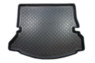 Boot Liner to fit Boot Liner to fit RENAULT GRAND SCENIC 2016 onwards