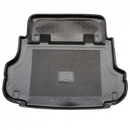 NISSAN TERRANO II 5 DOOR 2000 ONWARDS BOOT LINER