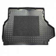 BOOT LINER to fit RANGE ROVER 2003-2012