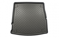 BOOT LINER to fit  ALFA ROMEO STELVIO