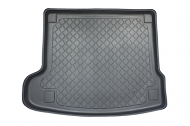 BOOT LINER to fit RANGE ROVER VELAR