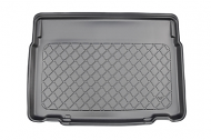 Boot liner to fit CITROEN C3 Aircross 2017 onwards