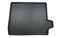 BOOT LINER to fit RANGE ROVER SPORT 2013 onwards